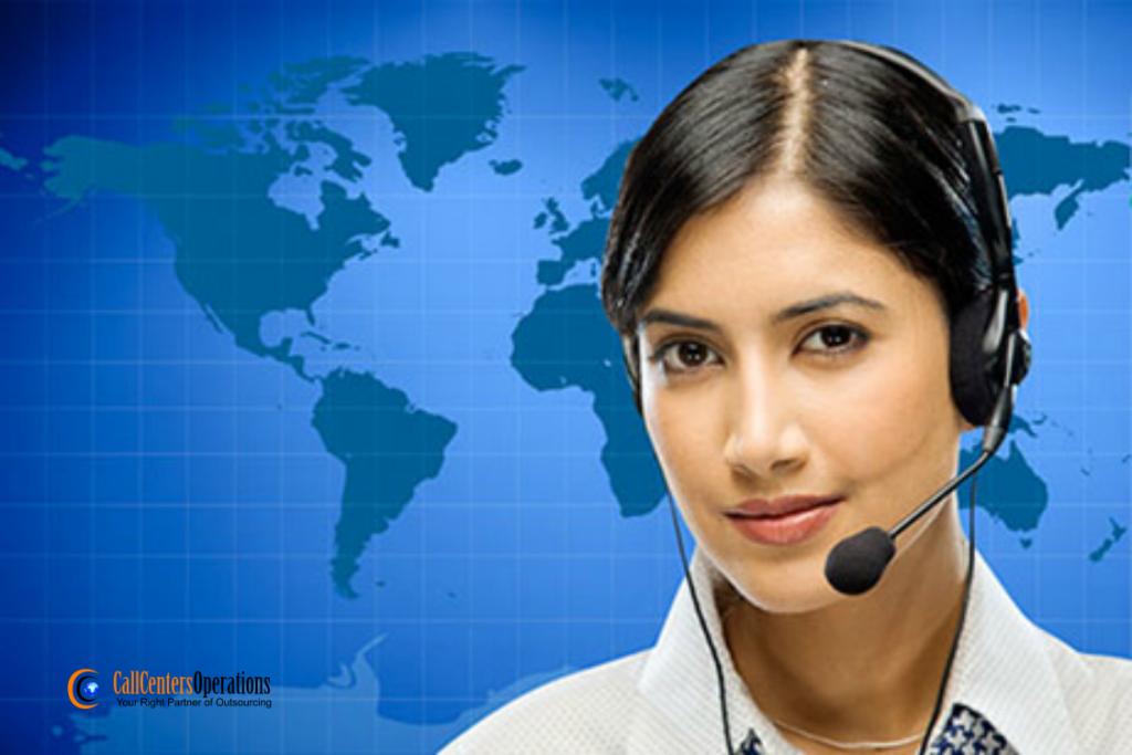 call_center_outsourcing